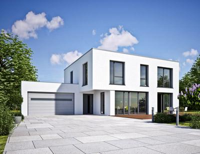 smart home t rschloss einfach sicher lockzz. Black Bedroom Furniture Sets. Home Design Ideas